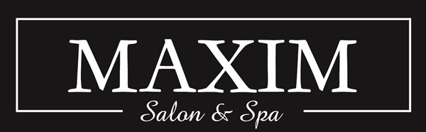Maxim Salon & Spa